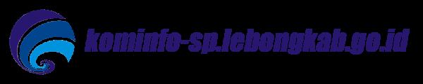 kominfo logo 1 e1531403193543